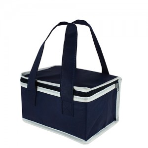 045-lunch-bag-publicitaire-personnalise-1