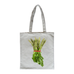 274-sac-shopping-coton-canvas-biologique
