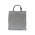 268-sac-shopping-coton-canvas