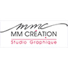logo-mmcreation