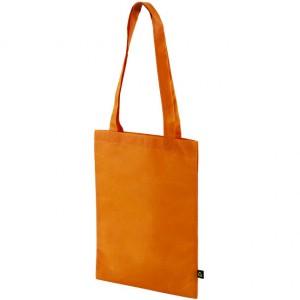 001-sac-shopping-publicitaire-personnalise-5