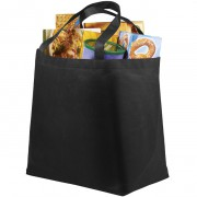 002-sac-a-provisions-publicitaire-personnalise-1