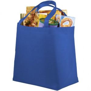 002-sac-a-provisions-publicitaire-personnalise-2