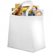 002-sac-a-provisions-publicitaire-personnalise-4
