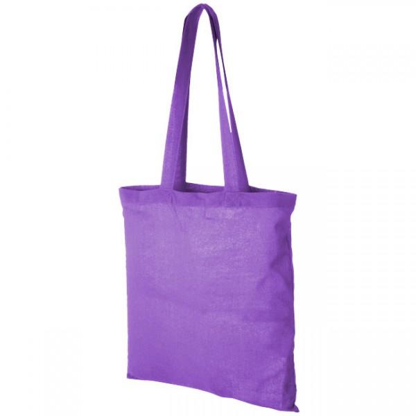 003-sac-shopping-publicitaire-personnalise-12