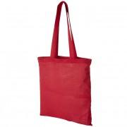 003-sac-shopping-publicitaire-personnalise-4