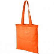 003-sac-shopping-publicitaire-personnalise-6