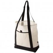 004-sac-shopping-publicitaire-personnalise-1