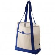 004-sac-shopping-publicitaire-personnalise-2