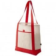 004-sac-shopping-publicitaire-personnalise-3