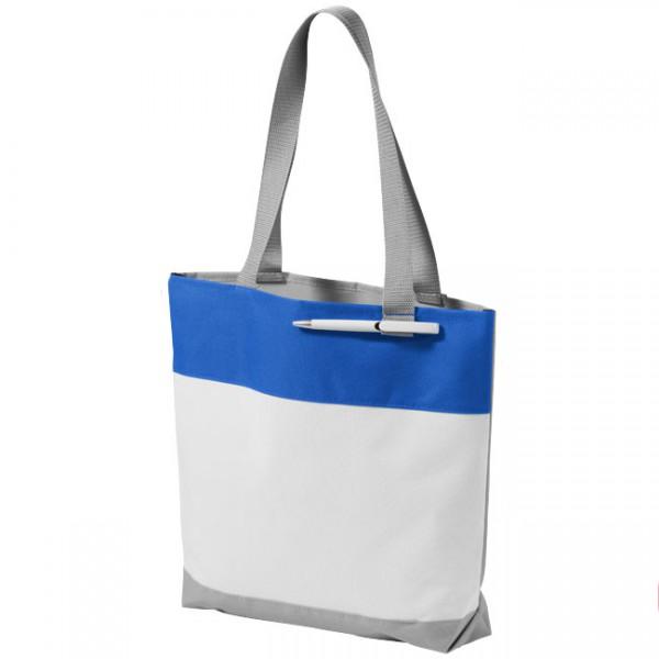 005-sac-shopping-publicitaire-personnalise-4
