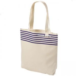 006-sac-shopping-publicitaire-personnalise-1