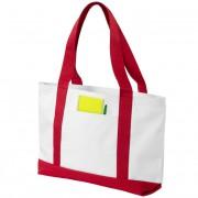 008-sac-cabas-publicitaire-personnalise-1