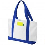 008-sac-cabas-publicitaire-personnalise-2