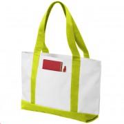 008-sac-cabas-publicitaire-personnalise-3
