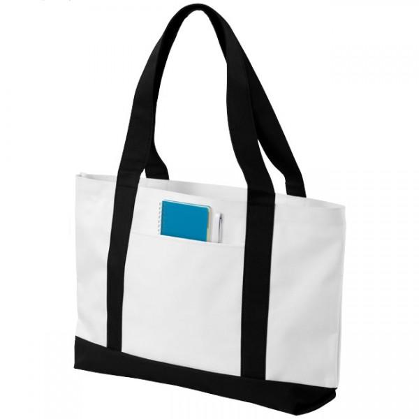 008-sac-cabas-publicitaire-personnalise-4