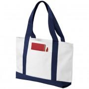 008-sac-cabas-publicitaire-personnalise-5