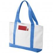 008-sac-cabas-publicitaire-personnalise-6