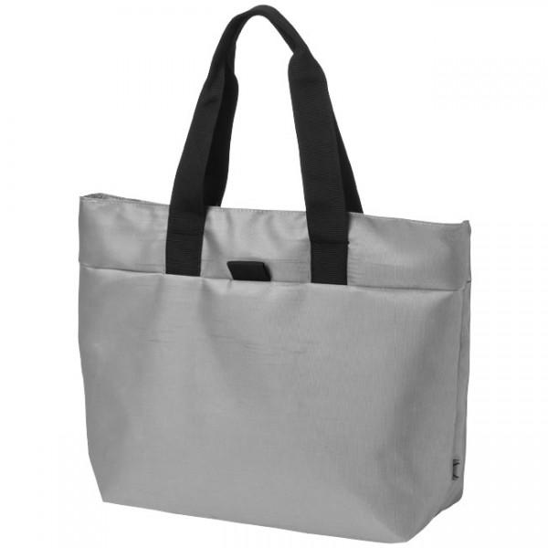 012-sac-shopping-publicitaire-personnalise-1