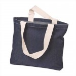 015-sac-shopping-publicitaire-personnalise