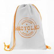 024-gym-bag-publicitaire-personnalise-1