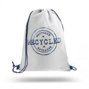 024-gym-bag-publicitaire-personnalise-2
