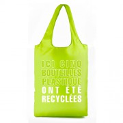 026-sac-shopping-publicitaire-personnalise-1
