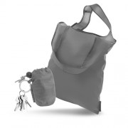 028-sac-shopping-publicitaire-personnalise-3