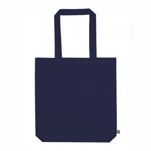 029-sac-shopping-publicitaire-personnalise-1