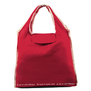 030-sac-shopping-publicitaire-personnalise-1