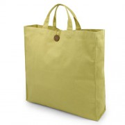 031-sac-shopping-publicitaire-personnalise-1