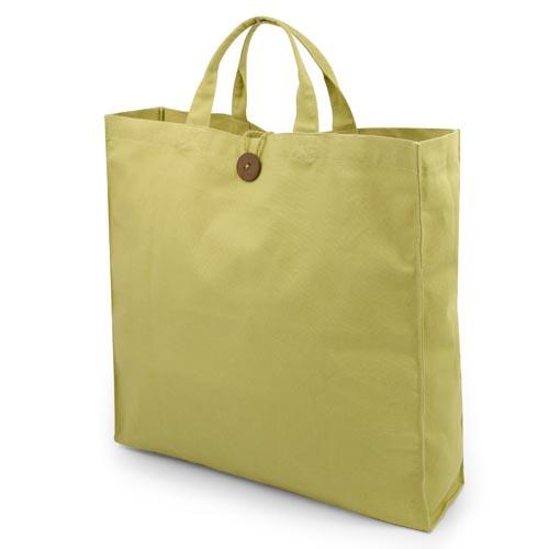 031-sac-shopping-publicitaire-personnalise-1