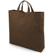 031-sac-shopping-publicitaire-personnalise-3