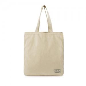 032-sac-shopping-publicitaire-personnalise-1
