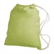 033-gym-bag-publicitaire-personnalise-1