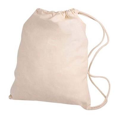 033-gym-bag-publicitaire-personnalise-2