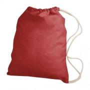033-gym-bag-publicitaire-personnalise-3