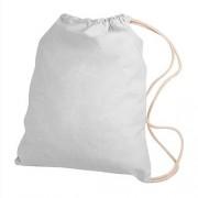 033-gym-bag-publicitaire-personnalise-4