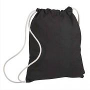 033-gym-bag-publicitaire-personnalise-5