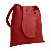 034-sac-shopping-publicitaire-personnalise-3