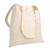 034-sac-shopping-publicitaire-personnalise-6