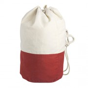 036-sac-marin-publicitaire-personnalise-2