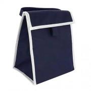 044-lunch-bag-publicitaire-personnalise-1
