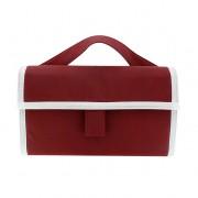 044-lunch-bag-publicitaire-personnalise-2