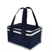 045-lunch-bag-publicitaire-personnalise-1