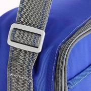 049-lunch-bag-publicitaire-personnalise-3