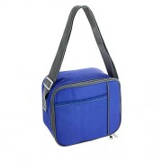 049-lunch-bag-publicitaire-personnalise
