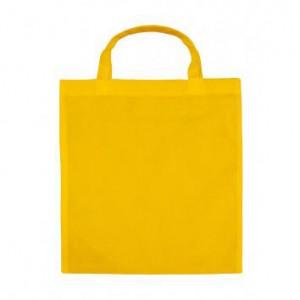 050-sac-shopping-publicitaire-personnalise-8