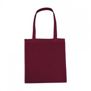 051-sac-shopping-publicitaire-personnalise-9