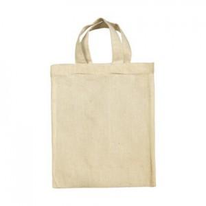 052-sac-shopping-publicitaire-personnalise-1